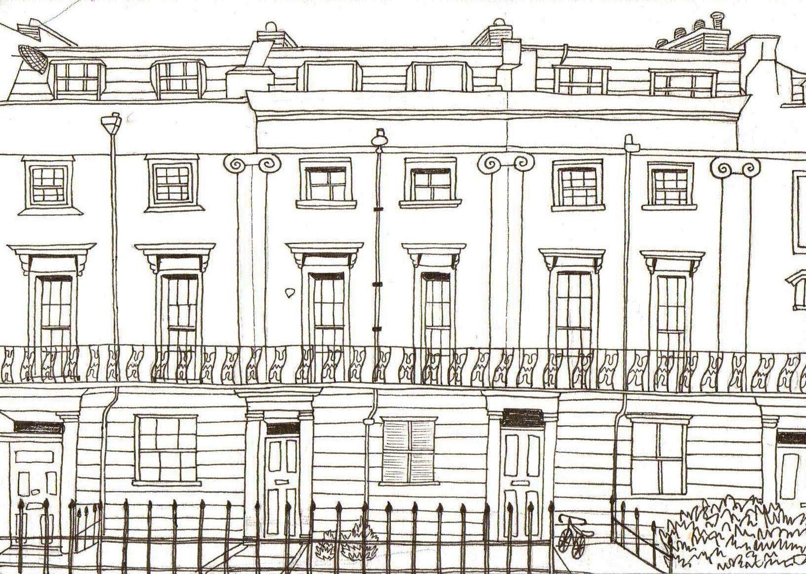 Work with Krikla Interior Design in London